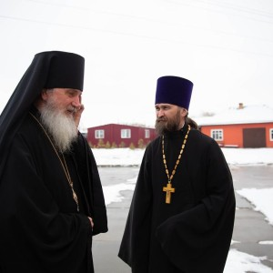 2020.03.27 освящение памятной доски св Николо-Игнатьевской церкви (5 of 23)