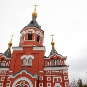 2020.03.27 освящение памятной доски св Николо-Игнатьевской церкви (6 of 23)