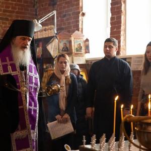 2020.03.27 освящение памятной доски св Николо-Игнатьевской церкви (8 of 23)