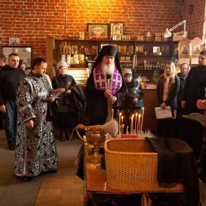 2020.03.27 освящение памятной доски св Николо-Игнатьевской церкви (9 of 23)