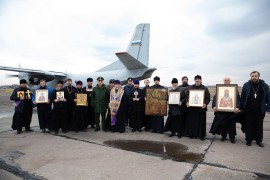 2020.04.14 Воздушный Крестный ход (55 of 56)