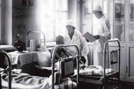 госпитали_7