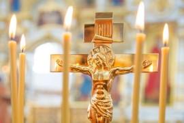 2020.05.09 Литургия и молебен по убиенным на ВОВ (14,1 of 28) (1 of 1)_2