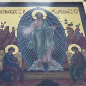 2020.05.17 5-я Неделя по Пасхе. О самарянке(21)