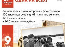 Завершили свою работу секции воспитателей дошкольных образовательных организаций Кирилло-Мефодиевских чтений
