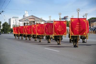 2020.06.24 Парад 75-летия Победы(1)