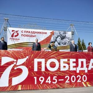2020.06.24 Парад 75-летия Победы(12)