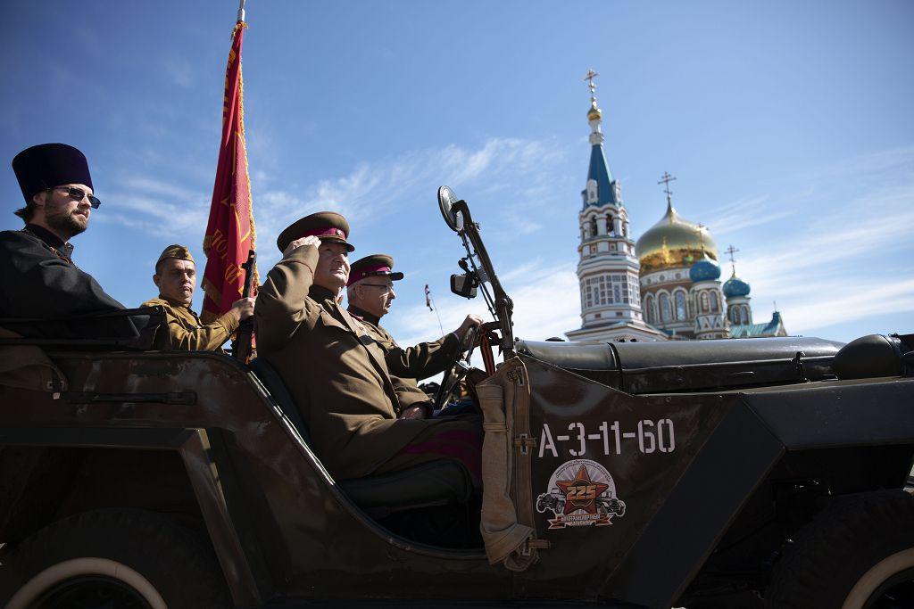 2020.06.24 Парад 75-летия Победы(19)