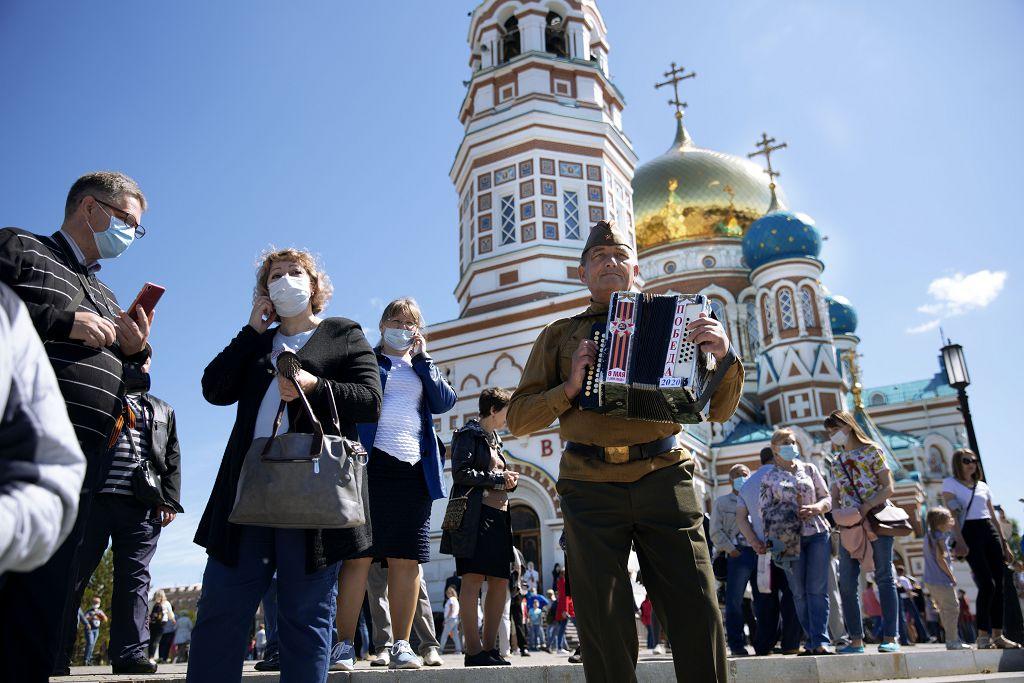 2020.06.24 Парад 75-летия Победы(36)