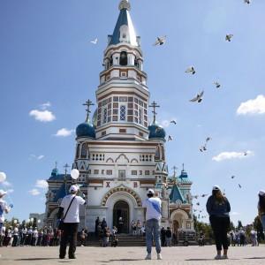 2020.06.24 Парад 75-летия Победы(45)