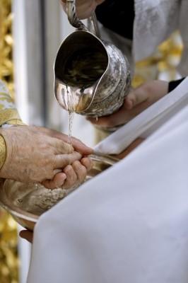 Неделя 7-я по Пасхе, святых 318 богоносных отцов Первого Вселенского Собора(18)