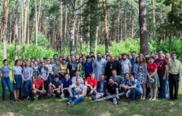Фонд Президентских грантов вновь поддержал омскую православную молодежь!