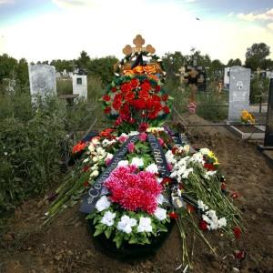2020.07.08 Отпевание иерея Сергия Голубцова(50)