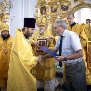 2020.07.16 вручение дипломов с присвоением степени магистр теологии(15)