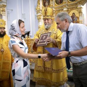 2020.07.16 вручение дипломов с присвоением степени магистр теологии(17)