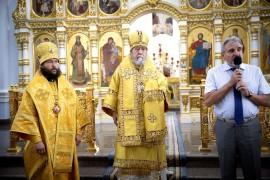 2020.07.16 вручение дипломов с присвоением степени магистр теологии(4)