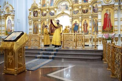 2020.07.28 Крещение Руси(20)