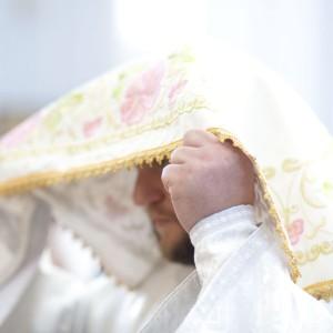 2020.07.28 Крещение Руси(23)