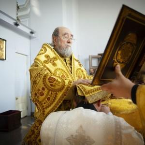 2020.07.28 Крещение Руси(29)