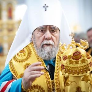 2020.07.28 Крещение Руси(3)