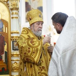 2020.07.28 Крещение Руси(31)