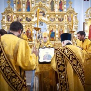 2020.07.28 Крещение Руси(4)