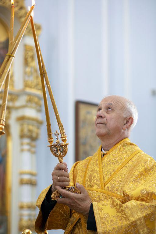 2020.07.28 Крещение Руси(42)