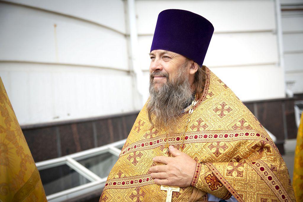 2020.07.28 Крещение Руси(49)