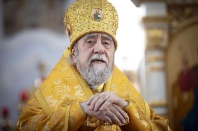 2020.07.28 Крещение Руси(69)