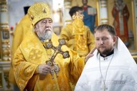 2020.07.28 Крещение Руси(72)