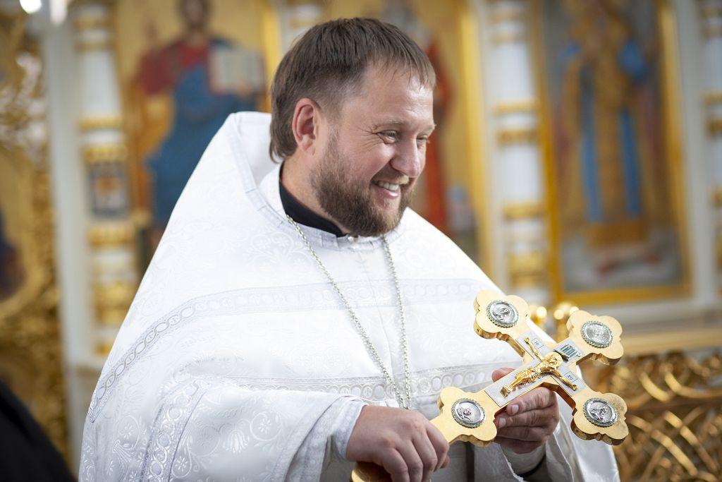 2020.07.28 Крещение Руси(73)