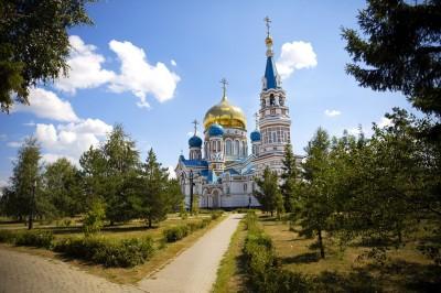 2020.07.28 Крещение Руси(74)