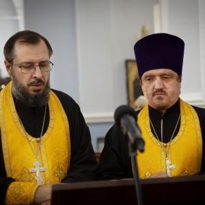 2020.07.28 Крещение Руси(9)