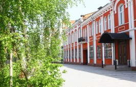 Итоги работы Омской духовной семинарии в 2019-2020 учебном году