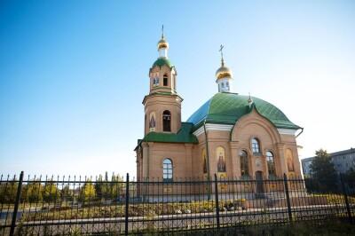 2020.08.22 отпевание иерея Алексея Юшкевича(1)