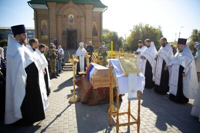 2020.08.22 отпевание иерея Алексея Юшкевича(17)