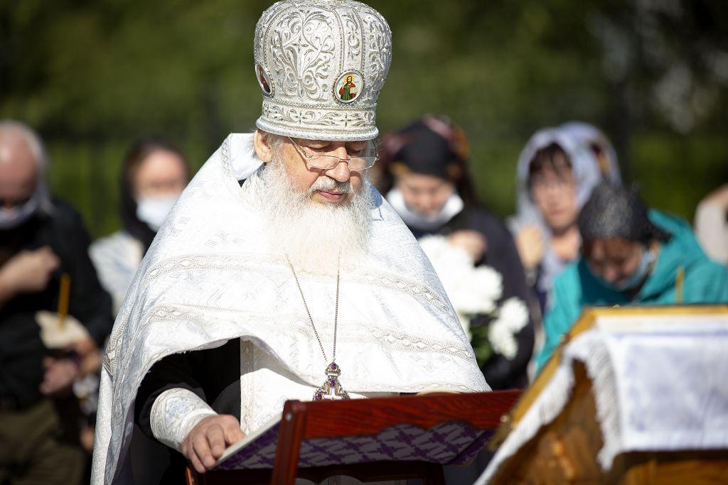 2020.08.22 отпевание иерея Алексея Юшкевича(22)