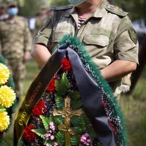 2020.08.22 отпевание иерея Алексея Юшкевича(44)