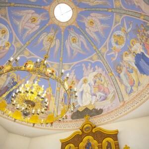 2020.08.22 отпевание иерея Алексея Юшкевича(5)