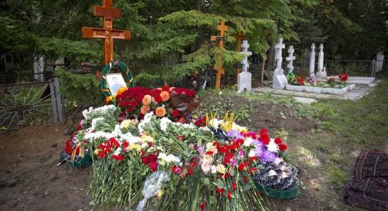 2020.08.22 отпевание иерея Алексея Юшкевича(57)