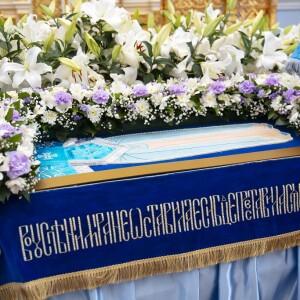 2020.08.30 чин погребения плащаницы Пресвятой Богородицы(4)