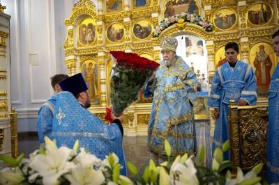 2020.08.30 чин погребения плащаницы Пресвятой Богородицы(43)