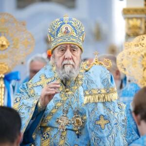 2020.08.30 чин погребения плащаницы Пресвятой Богородицы(6)