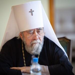 2020.08.31 Омская духовная семинария. Ученый совет(22)