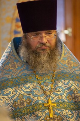 2020.09.01 Молебен на начало учебного года в храме св. Татианы(10)