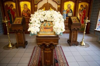 2020.09.01 Молебен на начало учебного года в храме св. Татианы(2)