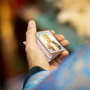 2020.09.01 Молебен на начало учебного года в храме св. Татианы(23)