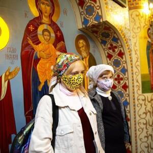 2020.09.01 Молебен на начало учебного года в храме св. Татианы(5)