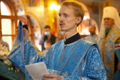 2020.09.01 Молебен на начало учебного года в храме св. Татианы(7)