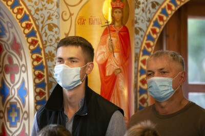 2020.09.01 Молебен на начало учебного года в храме св. Татианы(9)